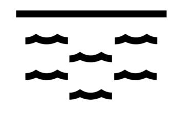 Makaton - Sea